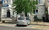 'Free for all' in disability parking bays around Laois claims campaigner