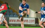 Laois miss out as late goals seal semi spot for Meath