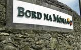 Bord na Mona plans threaten Laois lives and environment, say councillors