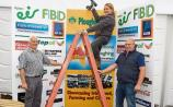 FBD's Child Safety initiative