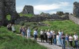 Tourism grants available to attract visitors to Laois