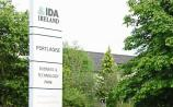 Laois trails badly to Westmeath in IDA jobs table