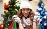 Tesco host festive nights at its Portlaoise store