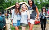 Shock as Bare in the Woods festival cancelled