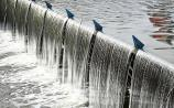 Laois water plant €175K upgrade includes stormwater flooding prevention