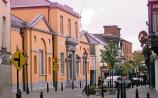 Laois man's 'horrific' assault with a hurl on woman in Castletown