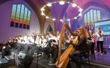 Portlaoise music project to celebrate the Laois town's rapidly growing ethnic diversity