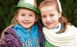 A Laois St Patrick's Day in Abbeyleix, Durow, Mountrath, Rathdowney, across the county