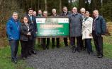 Laois 'nobody's child' for Fáilte Ireland and regional funding
