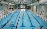 Portarlington leisure centre receives €300,000 funding boost