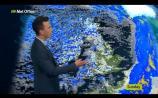 storm atiyah met éireann weather warning
