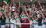 Laois GAA Senior Hurling Championship contenders - Snapshot profiles