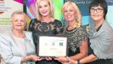 No better time to recognise Laois voluntary efforts in communities