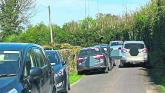 New Garda alert about illegal parking at beauty spots such as Glenbarrow in Laois