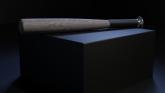 Baseball bat murder accused denies having training in how to debilitate people