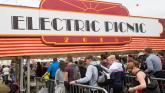 electric picnic stradbally electric picnic electric picnic 2021 electric picnic electric picnic electric picnic electric picnic electric picnic electric picnic electric picnic electric picnic electric