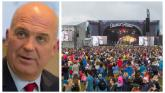 Opinion: Covid-19 pandemic bungling evident again in Electric Picnic process