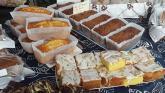 Six Laois food producers shortlisted for Blas na hÉireann 2021