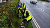 Portlaoise cleanest town achievement 'momentous'