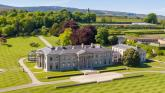 WATCH New promo shows Ballyfin Demense off in all its glory in lovely Laois