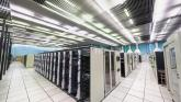 Study to find out if green hydrogen can power Midlands data centres