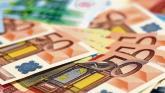 Laois councillors' €180,000 unused training and conference cash may be spent locally