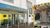Covid-19 cases in Irish hospitals double in July with Portlaoise hospital among those with admissions