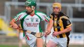 County stars sprung off the bench to help Rathdowney-Errill advance to league final
