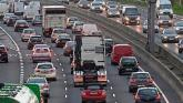 Revealed: Commuting hours saved by working from home