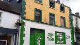'Severe' action demanded in Laois to tackle wealthy derelict property owners