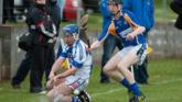 Cuddy and Conroy goals for Castletown help them to Division 5 title over Colt Shanahoe