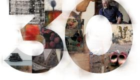 Laois at the centre of a major art project  celebrating 30 years of Irish councils in the arts