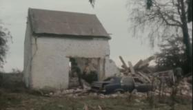 #Watch 1976 RTÉ news report shows shocking footage of fatal IRA attack in Laois