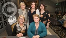 PICTURES - Large crowds turn out for Portlaoise GAA's 'Voice of the Town' singing contest