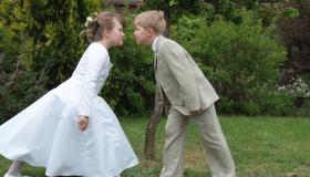 Photo callout for Laois kids who missed First Holy Communion due to Covid-19