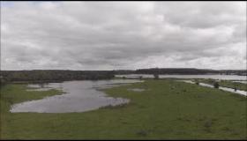 lorenzo flooding laois mountmellick