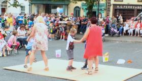 rathdowney festival