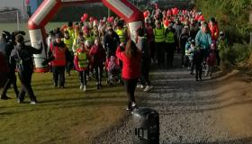 Operation transformation laois