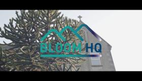 bloomhq