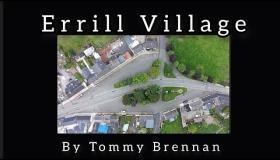 Errill Village by Tommy Brennan