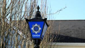 Longford homeowners urged to lock up and light up in new burglary prevention initiative