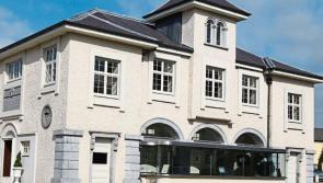 RTÉ Nationwide coming to Laois Tidy Town