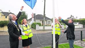 Laois town to be featured on RTÉ One Nationwide