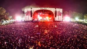 Tickets for Electric Picnic 2018 confirmed to go on sale this week