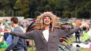 Lost something important at Electric Picnic... besides your inhibitions? Here's the  Lost Property open days