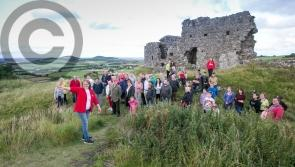Heritage Week highlights in Laois 2017 in pictures