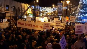 COMMENT: 'Old Battles and Triumphs' for Portlaoise Hospital campaign