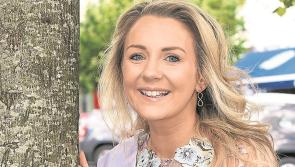 Laois Rose Maeve Dunne reflects on a busy year ahead of the 2018 Laois Rose Selection night