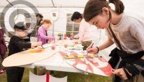 Medieval cooking and Iron Age music new additions to Old Fort Quarter Festival