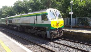 Dublin bound commuters promised benefits from €135 million roads and train management hub